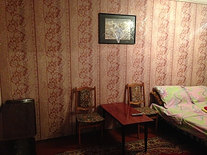 Apartment near the metro Chernigovskaya, Deux chambres, 003