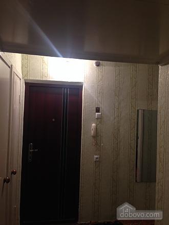 Apartment near the metro Chernigovskaya, Deux chambres (53394), 010