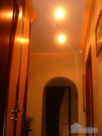 Spacious apartment, Studio (37076), 010