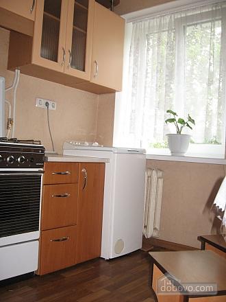 Spacious apartment, Studio (37076), 002