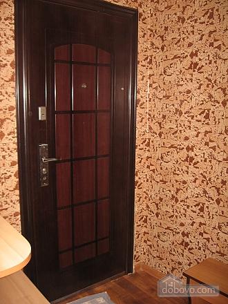 Просторная квартира, 1-комнатная (37076), 005