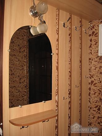 Просторная квартира, 1-комнатная (37076), 006