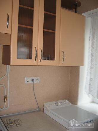 Spacious apartment, Studio (37076), 008