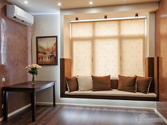 Deluxe apartment, One Bedroom (70476), 002