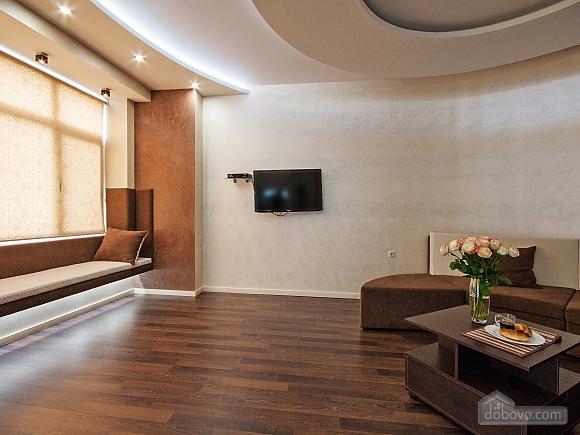 Deluxe apartment, One Bedroom (70476), 004