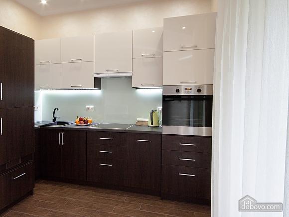 Deluxe apartment, One Bedroom (70476), 006