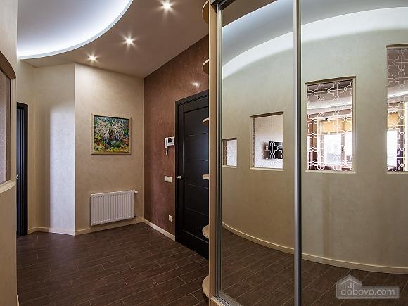 Deluxe apartment, One Bedroom (70476), 008