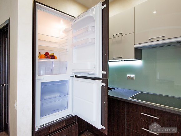 Deluxe apartment, One Bedroom (70476), 009
