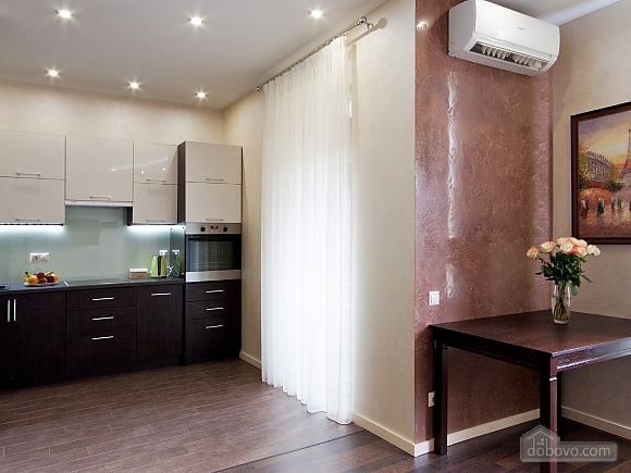Deluxe apartment, One Bedroom (70476), 010