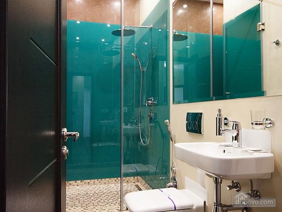 Deluxe apartment, One Bedroom (70476), 011