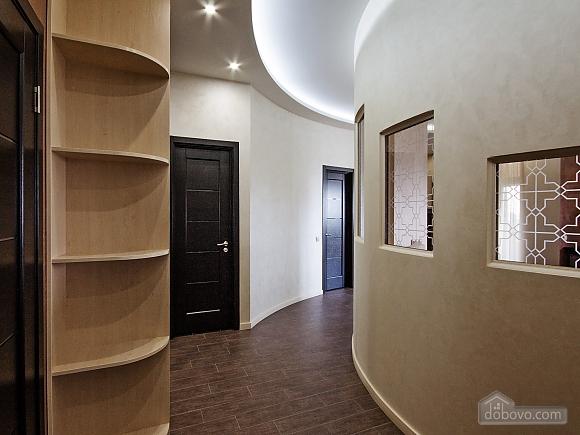 Deluxe apartment, One Bedroom (70476), 012