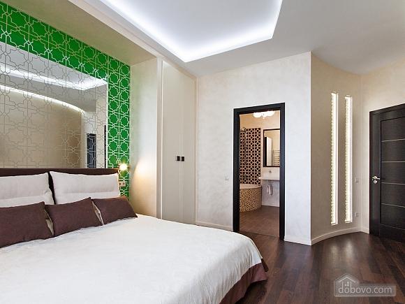 Deluxe apartment, One Bedroom (70476), 016