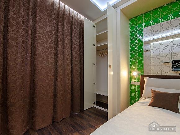 Deluxe apartment, One Bedroom (70476), 018