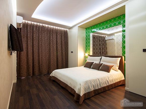 Deluxe apartment, One Bedroom (70476), 019