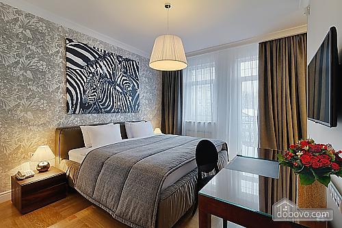 Cozy apartment in the center, Un chambre (21093), 008