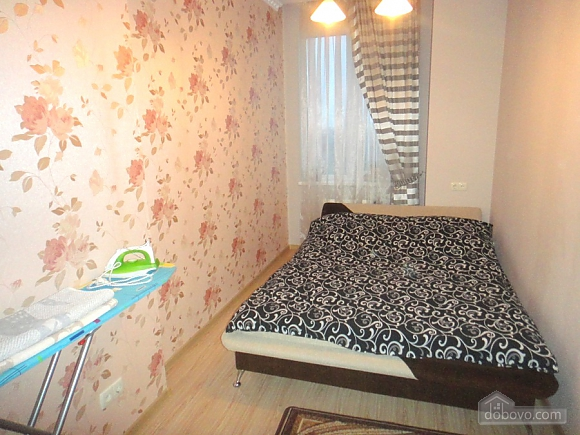 Apartment in the historical center, Two Bedroom (26856), 008