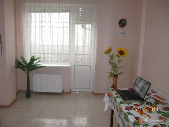 Spacious apartment, Studio (27760), 004