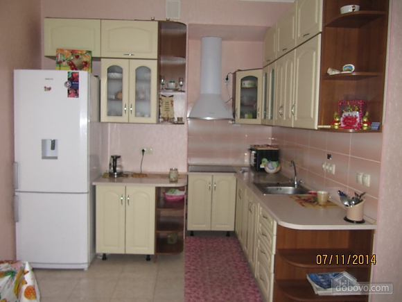 Spacious apartment, Studio (27760), 005