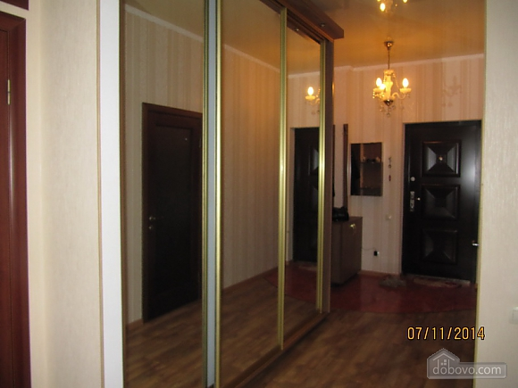 Spacious apartment, Studio (27760), 007