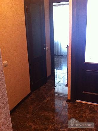 Уютная квартира в Виннице, 1-комнатная (59564), 002