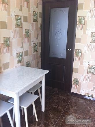Уютная квартира в Виннице, 1-комнатная (59564), 003