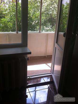 Уютная квартира в Виннице, 1-комнатная (59564), 004