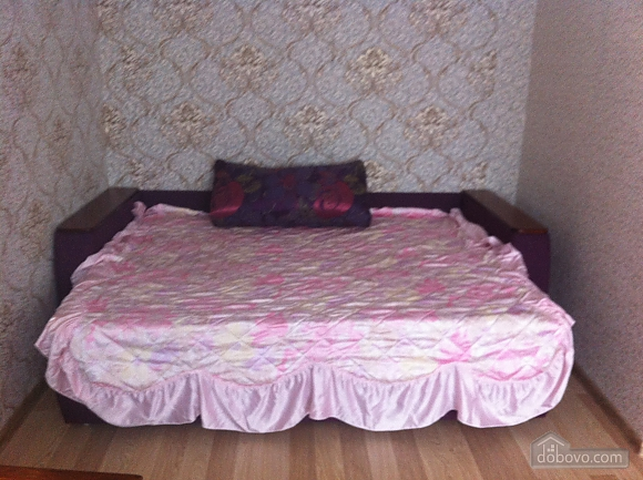 Cozy apartment in Vinnitsa, Studio (59564), 001