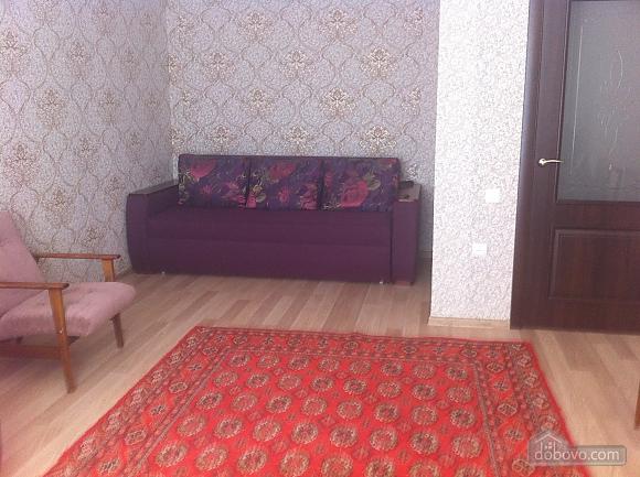 Уютная квартира в Виннице, 1-комнатная (59564), 006