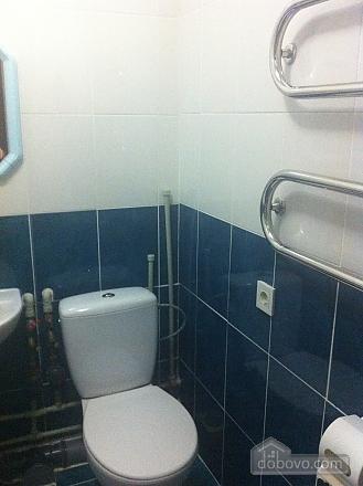 Уютная квартира в Виннице, 1-комнатная (59564), 008