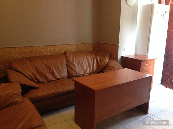 Бюджетная квартира на Печерске, 4х-комнатная (91121), 003
