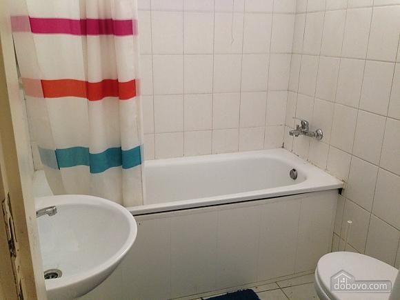 Бюджетная квартира на Печерске, 4х-комнатная (91121), 006