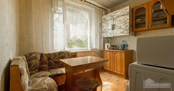 Cozy apartment, Studio (89040), 002