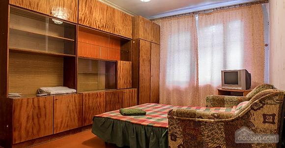 Cozy apartment, Studio (89040), 003