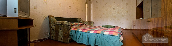 Cozy apartment, Studio (89040), 001