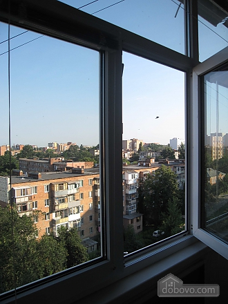 Clean tidy apartment in the Center, Una Camera (89475), 002