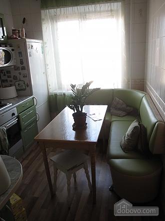 Clean tidy apartment in the Center, Una Camera (89475), 003