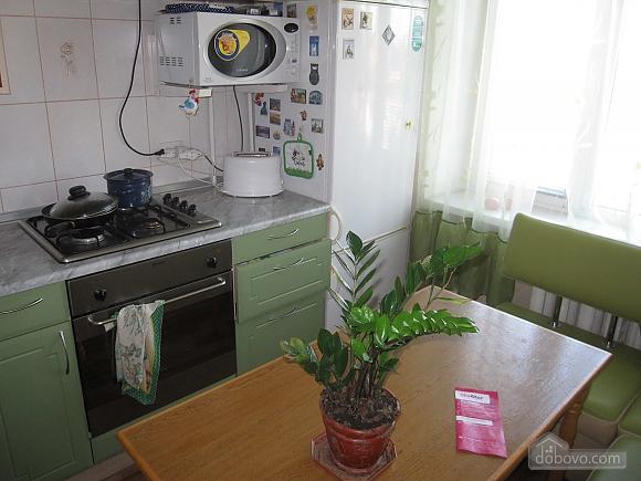 Clean tidy apartment in the Center, Una Camera (89475), 006