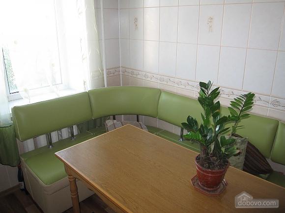Clean tidy apartment in the Center, Una Camera (89475), 007