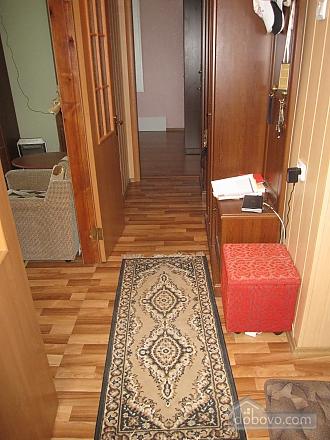 Clean tidy apartment in the Center, Una Camera (89475), 008