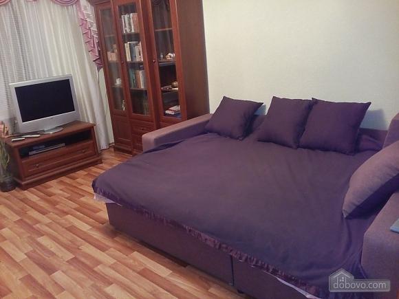 Clean tidy apartment in the Center, Una Camera (89475), 012