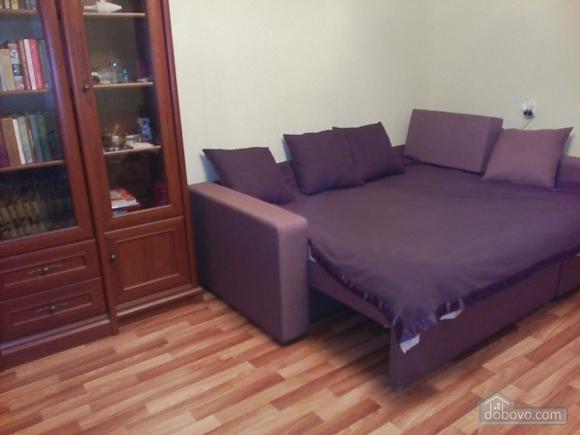 Clean tidy apartment in the Center, Una Camera (89475), 013