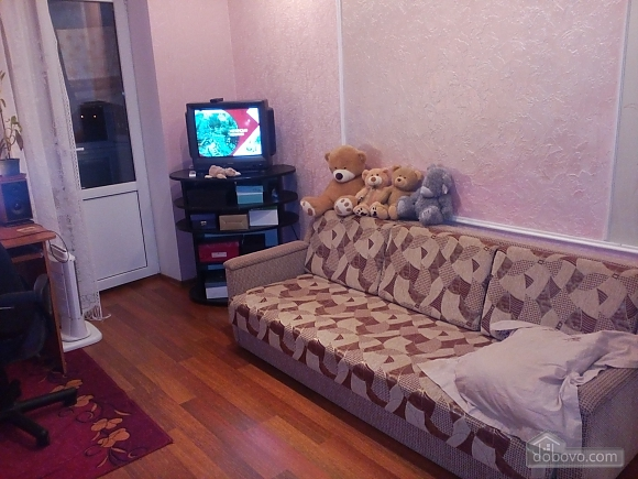 Clean tidy apartment in the Center, Una Camera (89475), 015