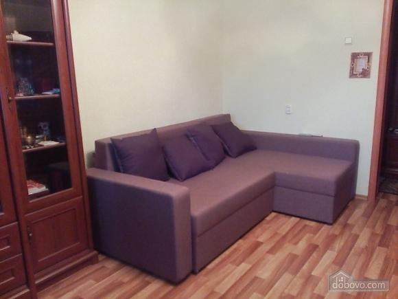 Clean tidy apartment in the Center, Una Camera (89475), 018