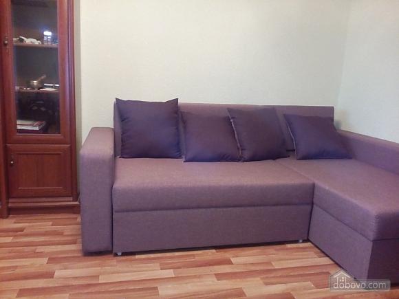 Clean tidy apartment in the Center, Una Camera (89475), 019
