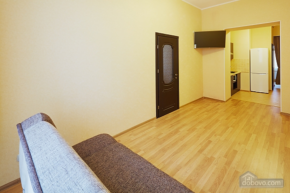Квартира в центре Львова, 2х-комнатная (25894), 005