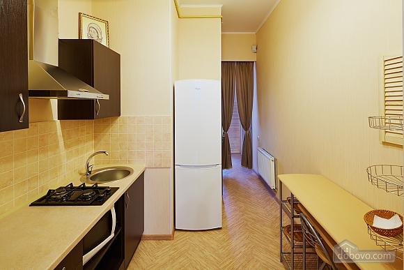 Квартира в центре Львова, 2х-комнатная (25894), 006