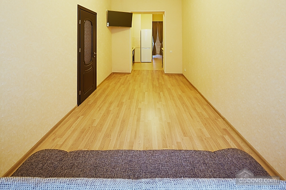 Квартира в центре Львова, 2х-комнатная (25894), 007