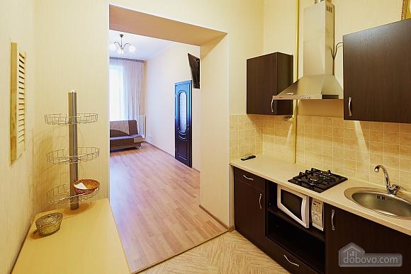 Квартира в центре Львова, 2х-комнатная (25894), 008