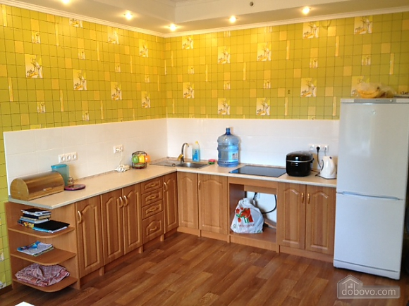 Holiday house, One Bedroom (63999), 002