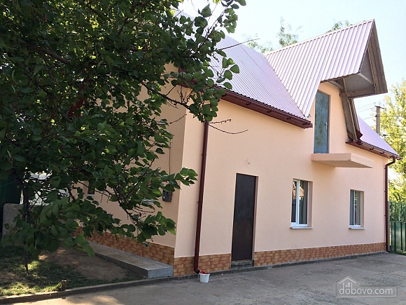Holiday house, One Bedroom (63999), 005